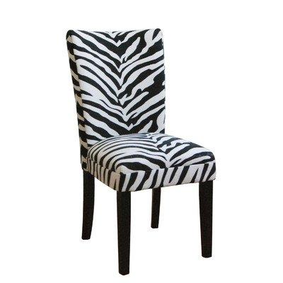 The Range Garden Chairs 9177