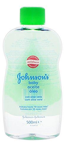 2x-johnson-johnson-baby-oil-ol-mit-aloe-vera-je-500ml-spendet-feuchtikeit-ideal-zur-baby-massage-fur