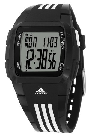 Adidas Men's Watch ADP6000