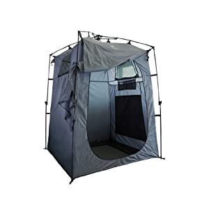 youu0027re want to buy Grand Trunk Dunny Tent/ Shelteryes ..! you comes at the right place. you can get special discount for Grand Trunk Dunny Tent/ Shelter.  sc 1 st  Best C&ing Shelters Review & Grand Trunk Dunny Tent/ Shelter - Best Camping Shelters Review