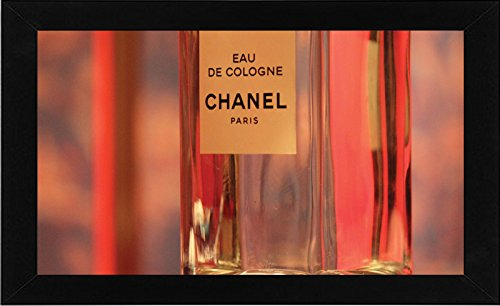 Chanel (Chanel Framed Art compare prices)
