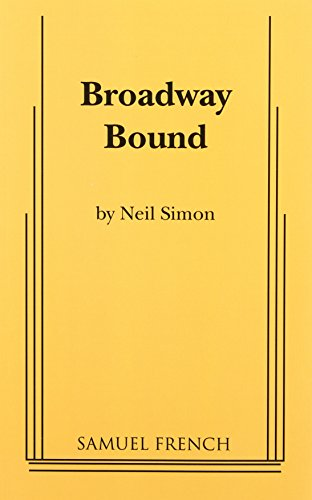 a biography of neil simon the american playwright and author New york -- neil simon, the playwright and screenwriter whose  made him  one of the most successful writers in american history, has died.