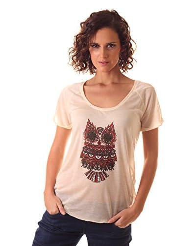 Pepita Pérez T-Shirt Manica Corta Pegasus