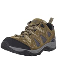 5.11 Men's Tactical TRA Incheser 2.O Low Boot