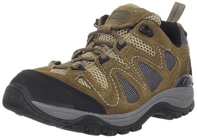 5.11 Men's Tactical Trainer 2.0 Low Rise Boot,Dark Coyote brown,4 W US
