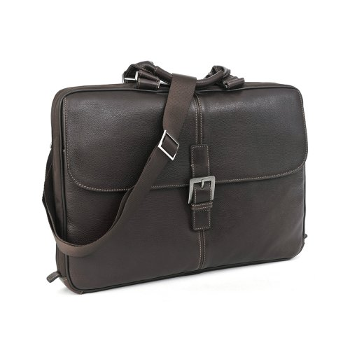 boconi-bags-and-leather-tyler-tumbled-15-portfolio-brief-messenger-bag-coffee-leather