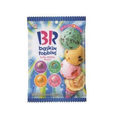 fujiya-baskin-robbins-candy