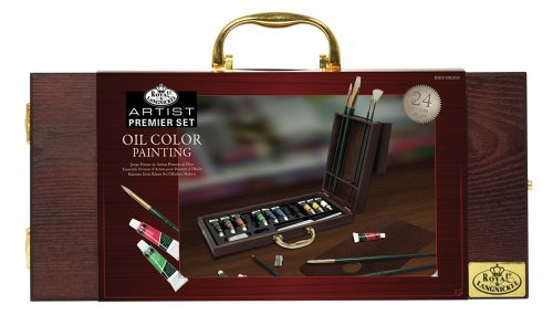 royal-langnickel-rset-oil202-set-per-pittura-a-olio