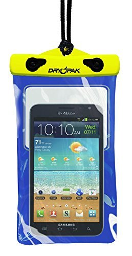 dry-pak-dp-58-yellow-blue-5-x-8-game-player-smart-phone-case-by-dry-pak