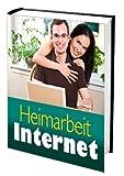 eBook Heimarbeit Internet