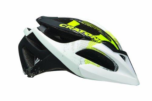 Cratoni-C-Hawk-Bicycle-Helmet