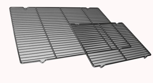 Fat Daddio's Stainless Steel Cooling Rack, 15.75 Inch x 23.625 Inch