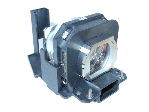 YODN ELPLP35 Ersatz Lampe für EPSON EMP-TW500 / EMP-TW600 / EMP-TW620 / EMP-TW680 / PowerLite Home Cinema 400 / PowerLite Cinema 550 / PowerLite Pro Cinema 800 / EMP-TW520 / CINEMA 550 / PowerLite PC 800