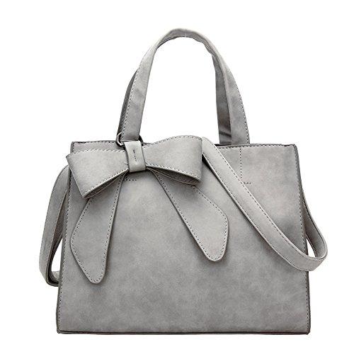 koson-man-womens-sweet-fashionable-charming-leather-bowknot-elegance-tote-bags-hot-sale-shoulder-bag
