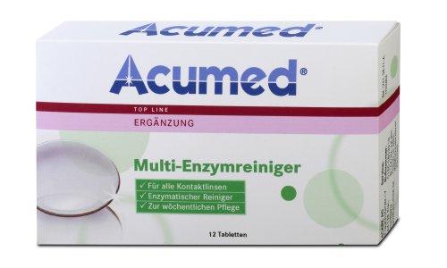 acumed-1251-multi-enzymreiniger