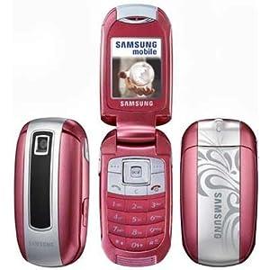 klapphandy samsung sgh e570 e 570 pink klapphandy handy. Black Bedroom Furniture Sets. Home Design Ideas