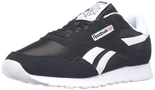 reebok-royal-nylon-classic-fashion-sneaker-black-black-white-75-m-us