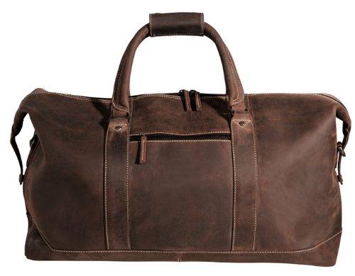 Buffal Bags Reisetasche Weekender 'Duffel Bag