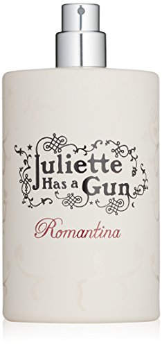 Juliette has a gun, Romantina, Eau de Parfum, 100 ml