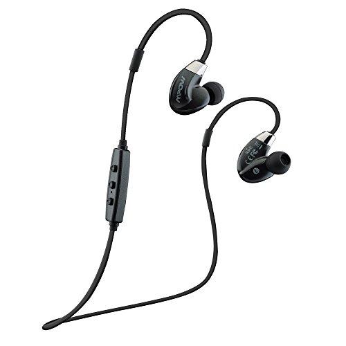 ipx4-splashproove-aptx-cvc-60-antibruit-mpow-seal-airflow-casque-audio-bluetooth-stereo-muiltfoncito