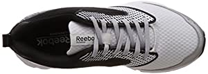 Reebok Men's Zest Running Shoes