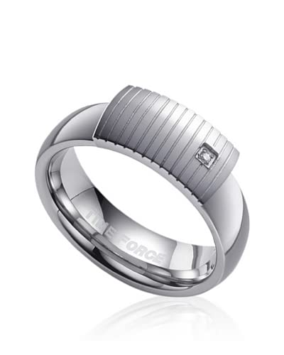 Time Force Anillo TS5046S