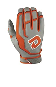 Buy DeMarini Superlight Batting Glove by DeMarini