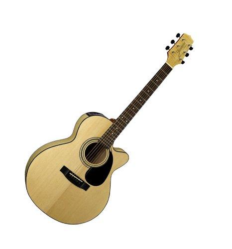 best buy takamine jasmine es34cfm nex acoustic electric guitar on sale guitars. Black Bedroom Furniture Sets. Home Design Ideas