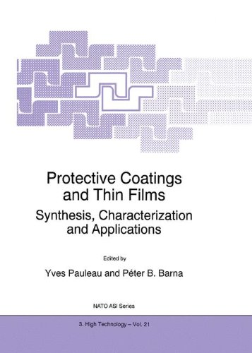 protective-coatings-and-thin-films-synthesis-characterization-and-applications-nato-science-partners