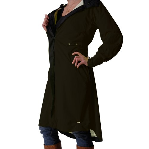 Rainwear Fashion – It's Important To Look Good In The Rain