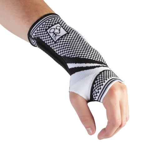 physioroom-snug-attelle-de-poignet-avec-sangle-reglable-soutien-canal-carpien-support-main-pouce-pre