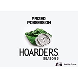 Hoarders Season 5