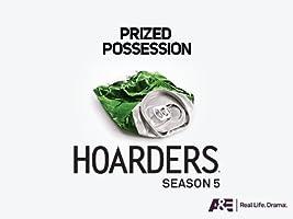 Hoarders Season 5