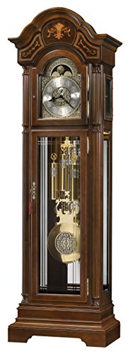 Howard Miller 611-248 Harding Grandfather Clock
