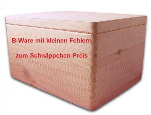 B-Ware-Aufbewahrungsbox-Holzkiste-mit-Deckel-ohne-Grifflcher-Kiefer-Gr-3