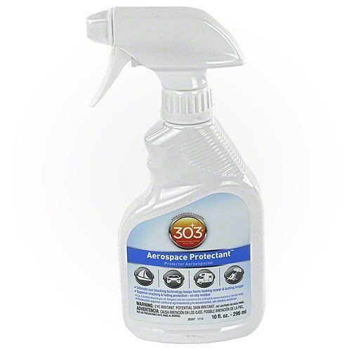 hot-tub-maintenance-cleaning-303-aerospace-protectant-for-vinyl-cover-32-oz