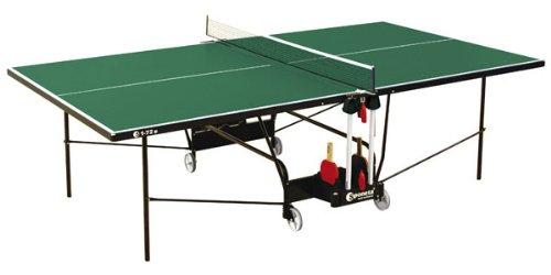 Tavolo Sponeta ping pong S 1-72 e Outdoor