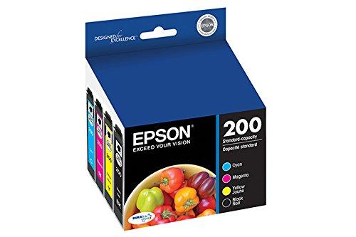 epson-t200120-bcs-durabrite-ultra-black-color-combo-pack-standard-capacity-cartridge-ink