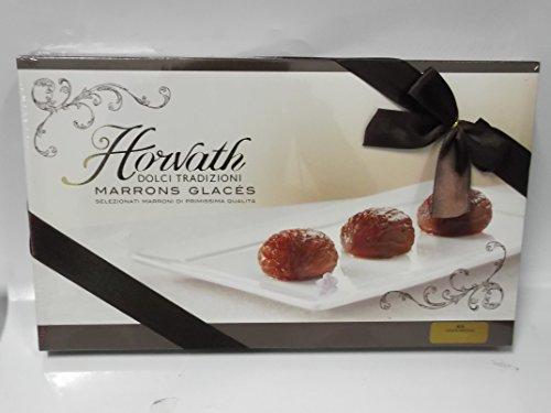 marrons-glaces-in-elegante-confezione-regalo-230gr-horvath