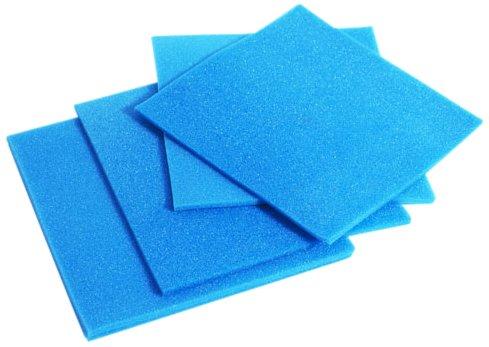 daubert-cromwell-daubfoam-daubrite-vci-open-cell-foam-pad-10-length-x-10-width-x-1-4-height-blue-cas