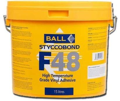 f-ball-f48-high-temperature-grade-vinyl-adhesive-15ltr