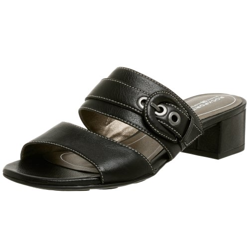 Innovative  Fashion Women Roman Low Heel Hollow Casual Dress Sandals Shoes  EBay