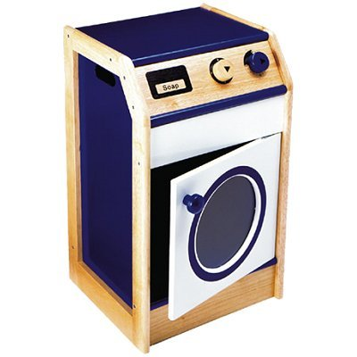Pintoy Washing Machine