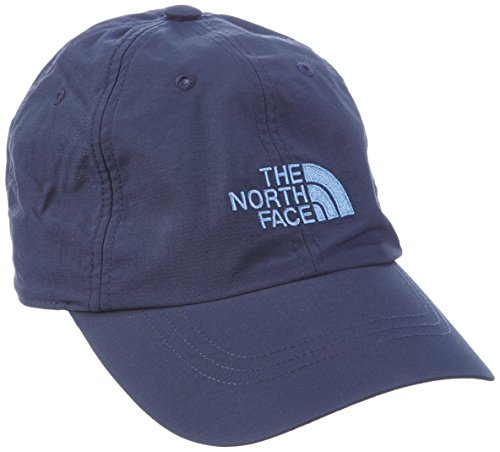 The North Face Horizon Ball caps