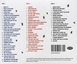 Cliff Richard - 75 At 75