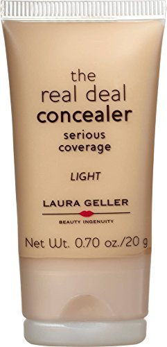 laura-geller-real-deal-concealer-light