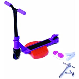 finger whips die cast micro stunt scooter. Black Bedroom Furniture Sets. Home Design Ideas