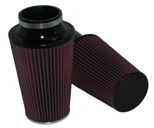 Cold Air Inductions Inc. CF-9350 High Performance Air Filter (Cold Air Inductions Grand Prix compare prices)