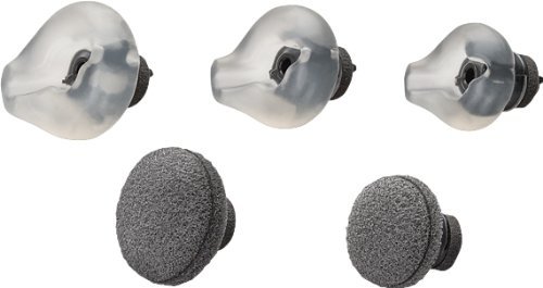 Plantronics Ear Tip Kit Spare Cs70 front-614686
