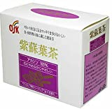 OSK 紫蘇葉茶 ティーバッグ 1g*30袋